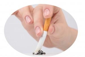 256678, smoking_70prozoval